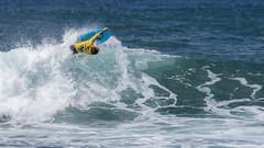 Coupe de France Bodyboard (talasrum) Tags: guadeloupe le moule bodyboard coupe de france 2018