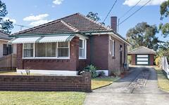 82 Cobham Avenue, Melrose Park NSW