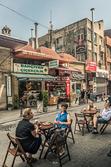 ESTAMBUL-69 (Jorge kaplan) Tags: 2018 28300mm d750 estambul istanbul nikon nikond750 turkey turquia türkiye viaje