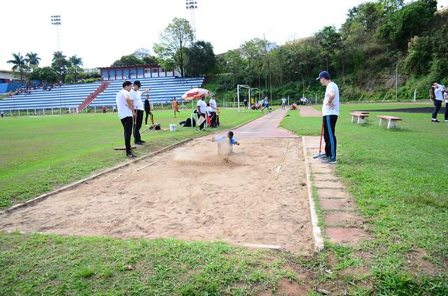 Atletismo - Val Morais (71)