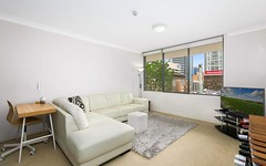 306/39 McLaren Street, North Sydney NSW