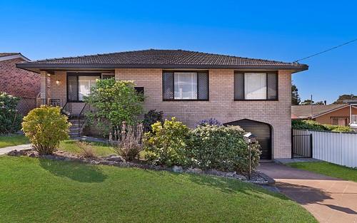 1 Belford Av, Bateau Bay NSW 2261