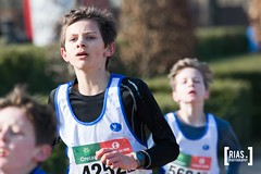 """2018_Nationale_veldloop_Rias.Photography125 • <a style=""""font-size:0.8em;"""" href=""""http://www.flickr.com/photos/164301253@N02/29923642827/"""" target=""""_blank"""">View on Flickr</a>"""