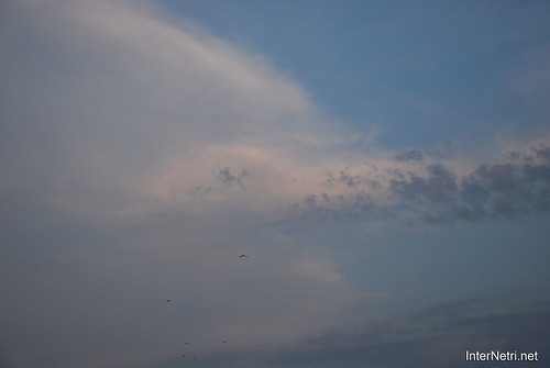 Українське небо InterNetri.Net Ukraine 07