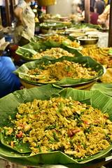 Comida callejera. Tesoro 8 (JSG67) Tags: tesoro8 comidacallejera asia bangkok