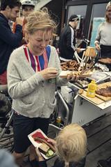 svajer18_1826 (Anders Hviid) Tags: svajerløbet 2018 svajer danish cargo bike championship cargobike larryvsharry larry vs harry copenhagen denmark carlsberg bicycle culture