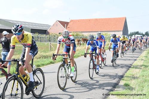 Omloop der Vlaamse gewesten (470)