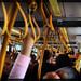 Tram Travel 2018