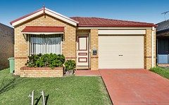 5 Tyndall Street, Cranbourne East VIC
