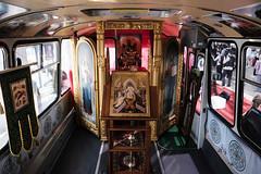 Autobus_Hram1