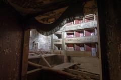 Teatro Barocco
