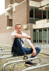 IMG_2388h (Defever Photography) Tags: male model fashion netherlands ghent belgium