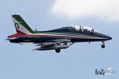 MM54534 Italian Air Force (Aeronautica Militare) Aermacchi MB-339-A/PAN (EaZyBnA - Thanks for 2.000.000 views) Tags: mm54534 italianairforce aeronauticamilitare aermacchimb339apan italien italy italyairforce warbirds warplanespotting warplane warplanes wareagles kunstflug eazy eos70d ef100400mmf4556lisiiusm europe europa eifel 100400isiiusm 100400mm canoneos70d canon ngc nato military militärflugzeug militärflugplatz kampfflugzeug luftwaffe luftstreitkräfte luftfahrt mehrzweckkampfflugzeug planespotter planespotting plane autofocus airforce aviation air airbase approach flugzeug aermacchi mb339apan mb339 etsb bundeswehr büchel büchelairbase bue airbasebüchel fliegerhorstbüchel militärflugplatzbüchel fliegerhorst jet jetnoise kunstflugstaffel alflen germany german deutschland taktischesluftwaffengeschwader taktlwg33