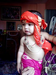 Another Janmastami clicks . . . #baby #babies #adorable #cute #cuddly #cuddle #small #lovely #love #instagood #babiesofinstagram #beautifulbaby #adorable #beautiful #life #sleep #sleeping #instababies #happy #igbabies #childrenphoto #toddler #instababy #i (ps_avinash) Tags: beautiful sleep beautifulbaby babies babiesofinstagram infant lovely life happy instababies cute childrenphoto janmastami instababy clicks baby photooftheday cuddle toddler adorable tiny sweet cuddly instagood love family igbabies sleeping small little