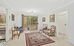 58/491-497 President Avenue, Sutherland NSW