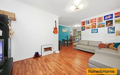 3/2-4 The Strand, Rockdale NSW