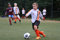 """HBC Voetbal • <a style=""""font-size:0.8em;"""" href=""""http://www.flickr.com/photos/151401055@N04/30705688668/"""" target=""""_blank"""">View on Flickr</a>"""