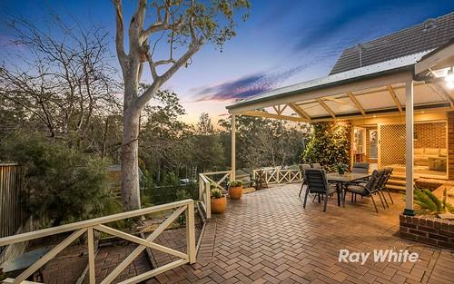 48 Gooraway Dr, Castle Hill NSW 2154