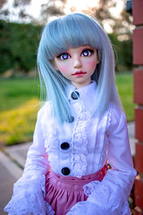 IMG_1036 (emily_harg1992) Tags: bjd ball jointed doll sd ninodoll shampoo