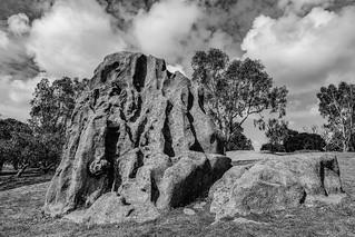 Woodlands Hill 2018-09-16 (5D_32A3869)