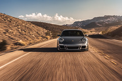 Porsche 997 3 (Arlen Liverman) Tags: exotic maryland automotivephotographer automotivephotography aml amlphotographscom car vehicle sports sony a7 a7rii porsche vegas 997