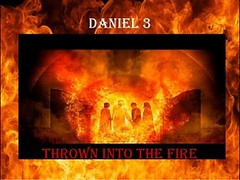 THE BOOK OF DANIEL – Verse by Verse – Chapter 3 - The Image of Gold and the Blazing Furnace (prophecylunch) Tags: 666 allah antichrist armageddon bible bibleprophecy cashlesssociety china christ clinton earthquakes end endtimesigns endtimes god illuminati isis israel israelgod'stimepiece jesus jordan lastdays markofthebeast news nwo obama oneworldgovernment oneworldreligion periloustimes prophecy prophecynews prophecyupdate putin rapture religion revelation russia satan syria times tribulation trump truth turkey war world