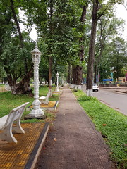 2018-07-19T13.36.08.0185_samsung (ajft) Tags: footpath park