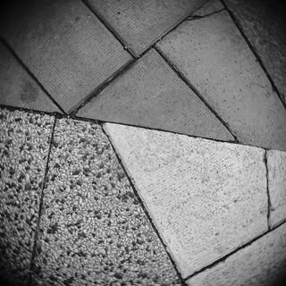 23. Ruta (Square)