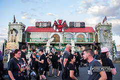 mera-luna-festival-2018-01