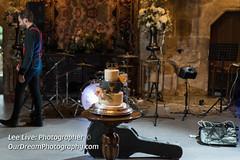 BorthwickCastle-18819540 (Lee Live: Photographer) Tags: borthwickcastle brideandgroom ceilidhdancing cutingofthecake edinburgh firstdance flowers gaygordons leelive longexposure luxuryweddingvenue ourdreamphotography piper rings romanticcastle scotland scottishcastle signingoftheregister sony1635mm sonyfe2890mmg sonyfef1855mmzeiss speeches thegarrison thegreathall weddingcar weddingceremony weddingvows wwwourdreamphotographycom