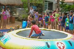 camp-365 (Comunidad de Fe) Tags: niños cdf comunidad de fe cancun jungle camp campamento 2018 sobreviviendo selva