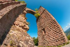 Felsenland-3556 (nikkie_too) Tags: felsenland pfalz palatinate trifels castle burg