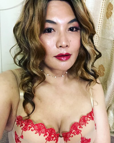 Androgyny Androgynous Sissy Corset Tg Ts Tv Tgirl