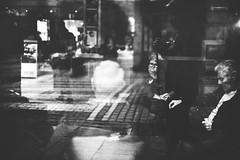 (Fahad0850) Tags: leica m m240 street streetphotography streets bergen