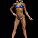 #58 Cynthia Laurier