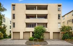 1/90 Clowes Street, South Yarra VIC