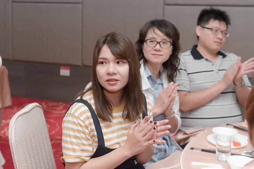 42777833870 5c6f625e77 o [台南婚攝] Y&L /雅悅會館