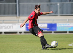 Millwall Lionesses 0 Lewes FC Women 3 FAWC 09 09 2018-1074.jpg (jamesboyes) Tags: lewes millwalllionesses millwall lionesses womens ladies football soccer goal score celebrate fa fawc sussex london sport canon league womensfootball thisgirlcan