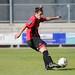 Millwall Lionesses 0 Lewes FC Women 3 FAWC 09 09 2018-1074.jpg