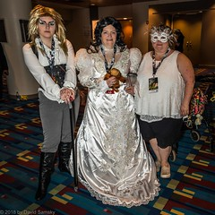 _5814675 DragonCon Fri 8-31-18 (dsamsky) Tags: 8312018 atlantaga cosplay cosplayer costumes dragoncon dragoncon2018 friday hiltonatlanta marriott