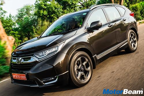 2018-Honda-CR-V-1