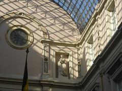P1370752 (a_ivanov2001) Tags: galeries royales