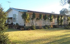 139 Haire Drive, Narrabri NSW