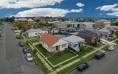 9A Murnin Street, Wallsend NSW