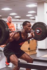 DSC05213 (OSUAthletics) Tags: oklahomastatecowboybasketball mensbasketball strength conditioning