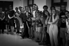Ethno Portugal - residência (pezinhos79) Tags: ethno residência música dança music dance residency portugal castelo de vide pedexumbo pezinhos79