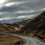 Wanaka To Mt Cook Drive-31 thumbnail