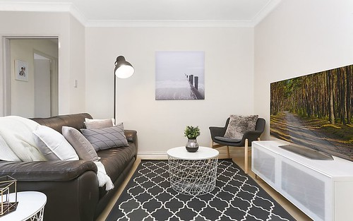 1/35 George St, Marrickville NSW 2204
