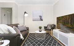 1/35 George Street, Marrickville NSW