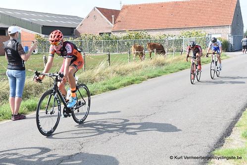 Omloop der Vlaamse gewesten (456)